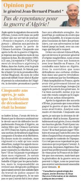 Guerre-Algerie-Jean-Bernard-Pinatel