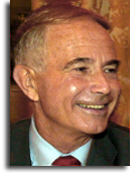 Jean-Bernard PINATEL