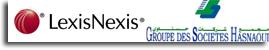 LexisNexis-HTelecom