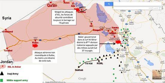 irak-24-25-juin-2014-2