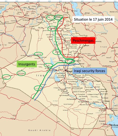 irak-juin-2014