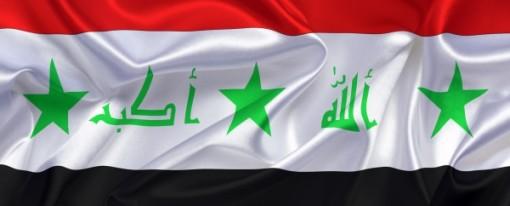 Situation politique et militaire en Irak – Début décembre 2016
