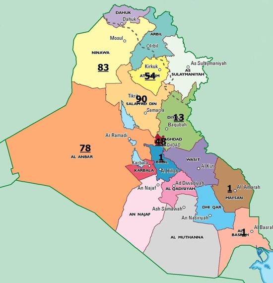 situation-irak-avril-2015-petite
