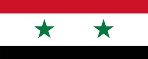 « Les pays arabes sur la route de Damas : une leçon de réalisme à méditer »