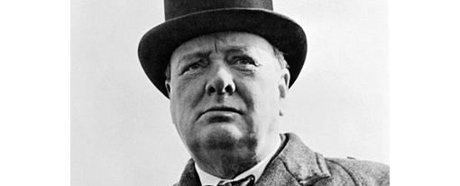 5 mars 1946, discours de Fulton et début de la Guerre froide : 70 ans après, où en est le trio infernal Russie, Etats-Unis, Europe ?