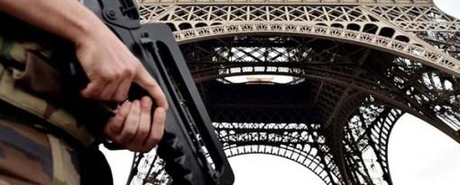 Entre attentats ciblés et conflits inter-étatiques, quelles sont les véritables menaces qui pèsent sur nos sociétés aujourd'hui ?
