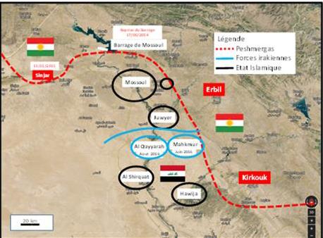 irak-18-09-2016