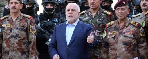 La Turquie provoque une crise régionale qui retarde l'offensive sur Mossoul