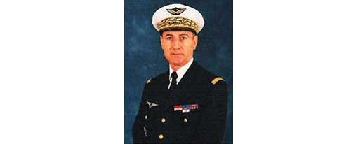 Naufrage de l'État de Droit : Général Antoine Martinez