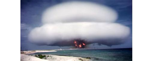 L'impératif nucléaire français