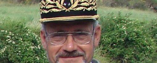 Affaire SKRIPAL et accusation britannique : LIBRE OPINION du général DELAWARDE