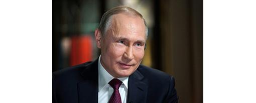 Retour d'une semaine à Moscou consacrée à la publication en Russie de mon dernier livre